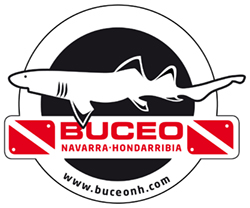 buceonh