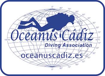 oceanuscadiz