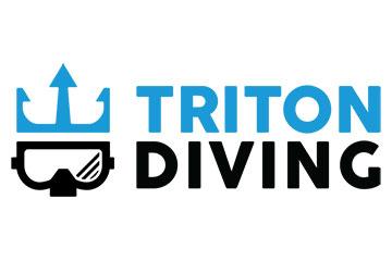 Tritron Diving