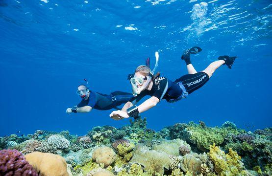 curso snorkeling2