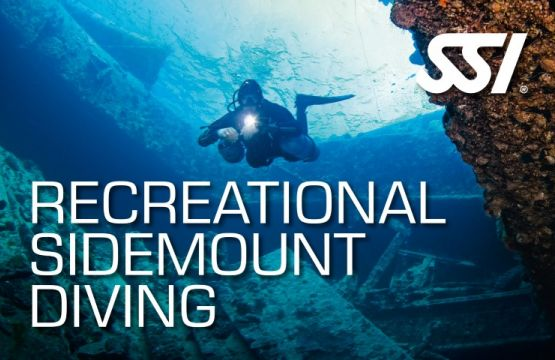 472542recreational sidemount diving small